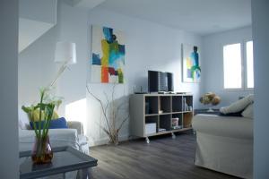 obrázek - Apartamento Turístico Alfredo Truan