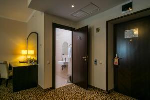 Hotel Arbat (8 of 50)