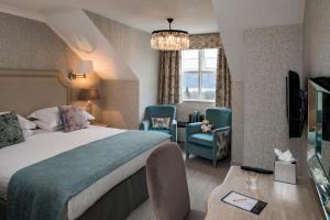Hillthwaite House Hotel (9 of 163)