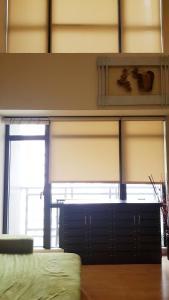 Gramercy Residences, Priváty  Manila - big - 11