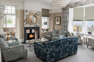 Hillthwaite House Hotel (4 of 163)