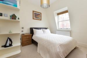 obrázek - Pimlico apartment