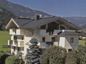 Haus Panorama - Chalet - Mayrhofen