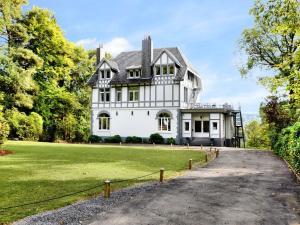 obrázek - Villa Balmoral