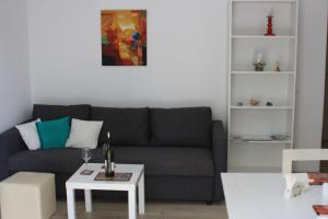 """NAR"" Opatija center spacious 1 bedroom apt"