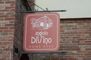 obrázek - Angolo Divino