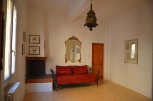 Flat Bologna Center Via San Felice - Appartamento - AbcAlberghi.com