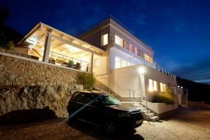 Villa Vis 8922 - Otok Vis