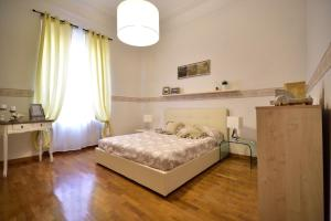 Casa Agave - AbcAlberghi.com