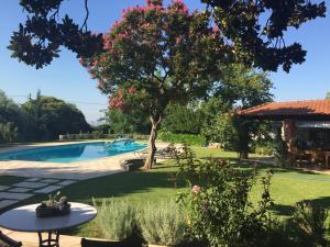 Anna's Mansion - Hotel - Volos