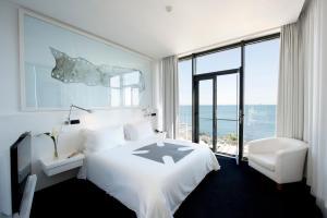 Farol Hotel (11 of 55)