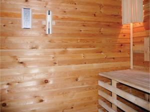 Four-Bedroom Holiday Home in Pasym