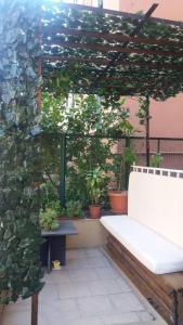 La casa Gioiosa - AbcAlberghi.com