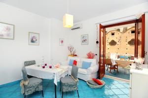 Green apartment - AbcAlberghi.com