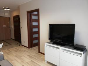 SAS Apartamenty Vega