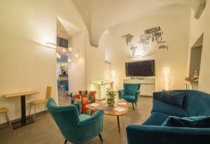 Airone Hotel - AbcAlberghi.com