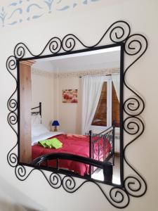 obrázek - Appartamento Mestrino