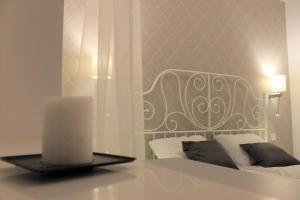 Bonifacio Lux Apartment