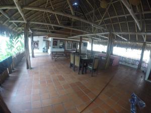 Villa Martina, Holiday parks  Yopal - big - 13