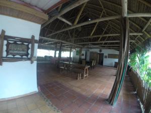 Villa Martina, Holiday parks  Yopal - big - 15