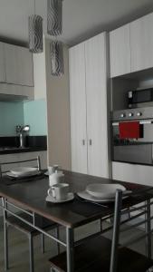 DV Apartments Santa Lucia