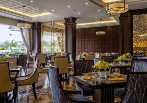 Vinpearl Resort & Spa Da Nang