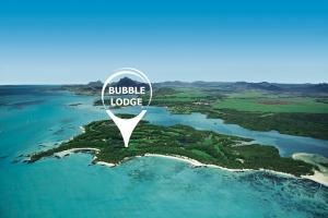 Bubble Lodge Ile aux Cerfs (21 of 85)