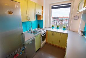 Artemis Apartament