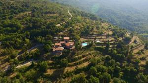 obrázek - Borgo La Capraia