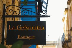 Locanda La Gelsomina (12 of 26)