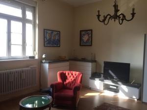 Centrum apartman - Budapest