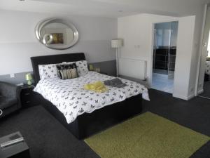 obrázek - Mayfields Guest House