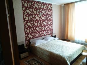 Apartment Zhasminovaya 5 - Vlasovo