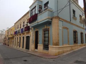 obrázek - Casa Azul