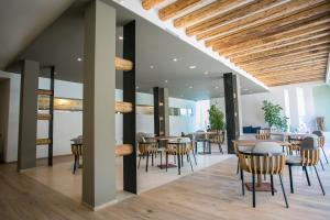 Hotel Terme Neroniane, Hotels  Montegrotto Terme - big - 61