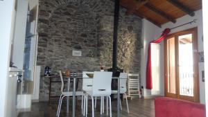 La casa del ciodo - AbcAlberghi.com