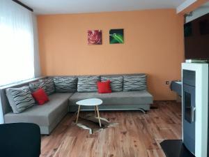 Guest house Sistem, Guest houses - Brčko