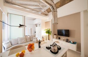 Stay In Ortigia - AbcAlberghi.com