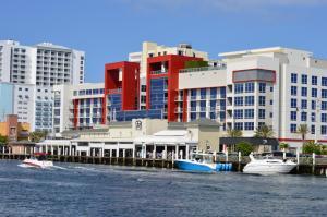 obrázek - Brand New Apartments on the Beach