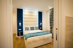 Atmosfere Guest House - Cinque Terre e La Spezia - AbcAlberghi.com
