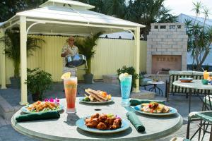 Sirata Beach Resort (34 of 43)