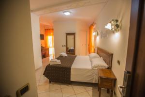 Hotel De Monti - AbcAlberghi.com
