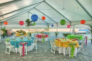 Sirata Beach Resort (30 of 33)