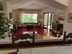 Villa Candida Portobello - AbcAlberghi.com