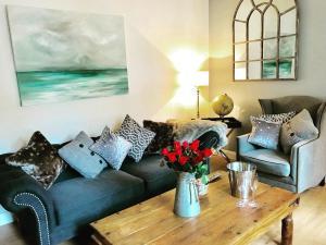 obrázek - Ranmoor Serviced Apartments