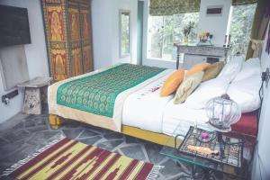 Aathma Colombo House (36 of 64)