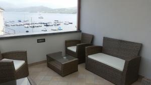 O Guarracino Rooms - AbcAlberghi.com