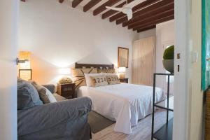 Sleepinpalma, Apartmány  Palma de Mallorca - big - 33