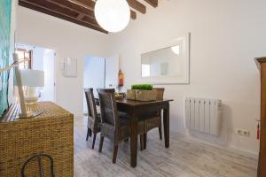 Sleepinpalma, Apartmány  Palma de Mallorca - big - 28