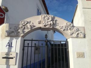 Casa da Zira, Batalha